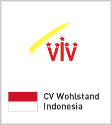 CV Wohlstand Indonesia
