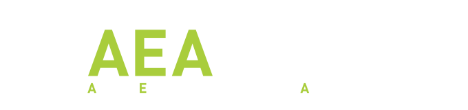 AEA2015 ASIAN ENTREPRENEURSHIP AWARD 2015