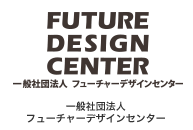 FUTURE DESIGN CENTER