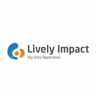 lively impact technology limited aea