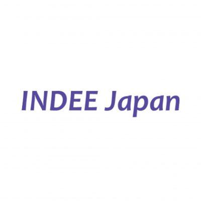 Icmg Property Management